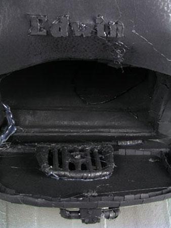 stove door edwin detail copyweb.jpg