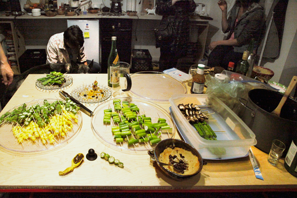 Studio_Cooking_Armory_Kim_1001_web.jpg
