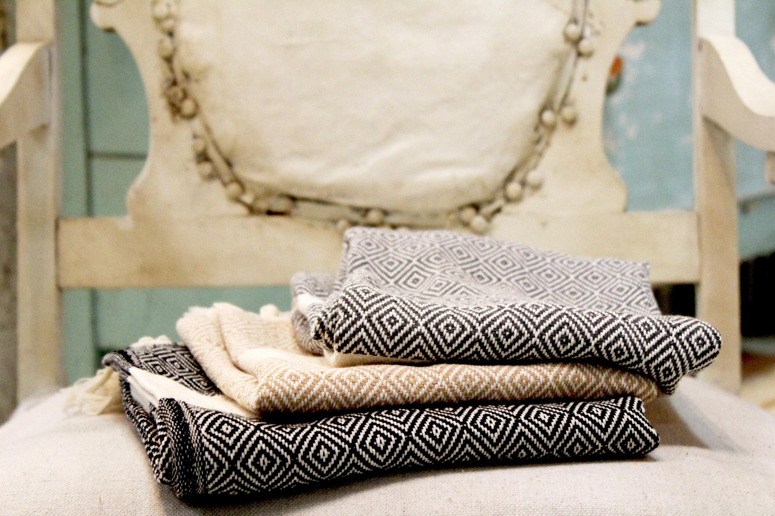 Towels.jpg