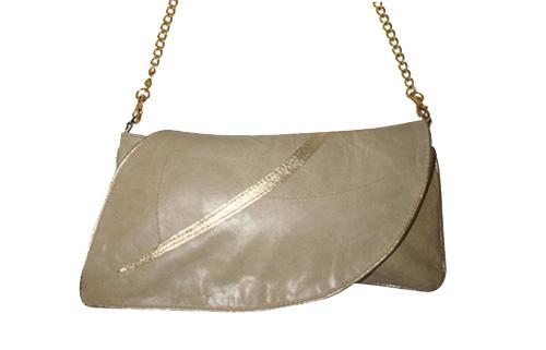 Leaf bag beige new.jpg