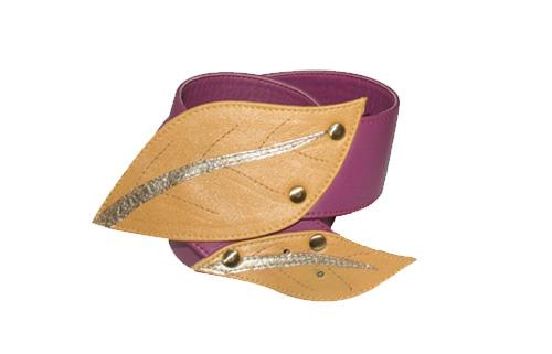Leaf belt pink new.jpg