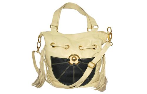 Scal bag lemon new.jpg