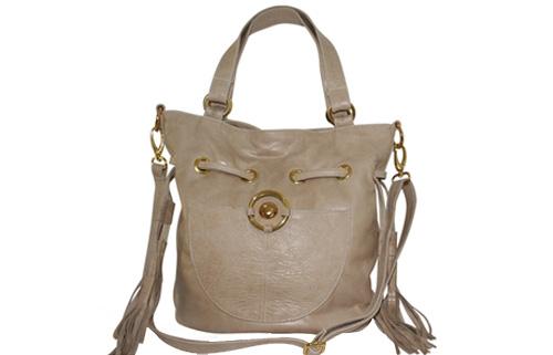 Scale bag baeige 2 new.jpg