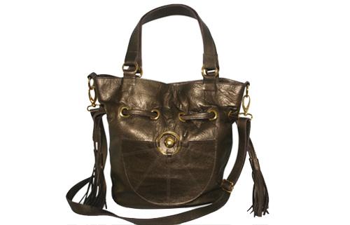 Scale bag bronze new.jpg