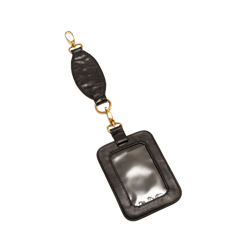 Luggage Tag black front.jpg
