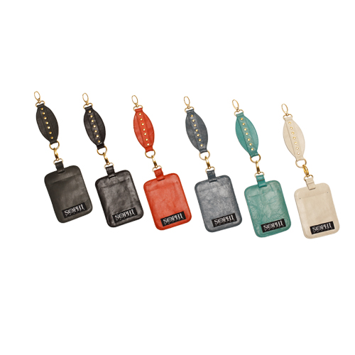 Luggage tags assorted.jpg