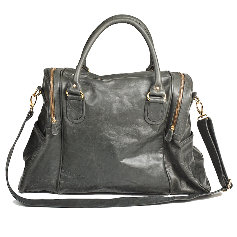 Anselm Bag Charcoal front 800x800.jpg