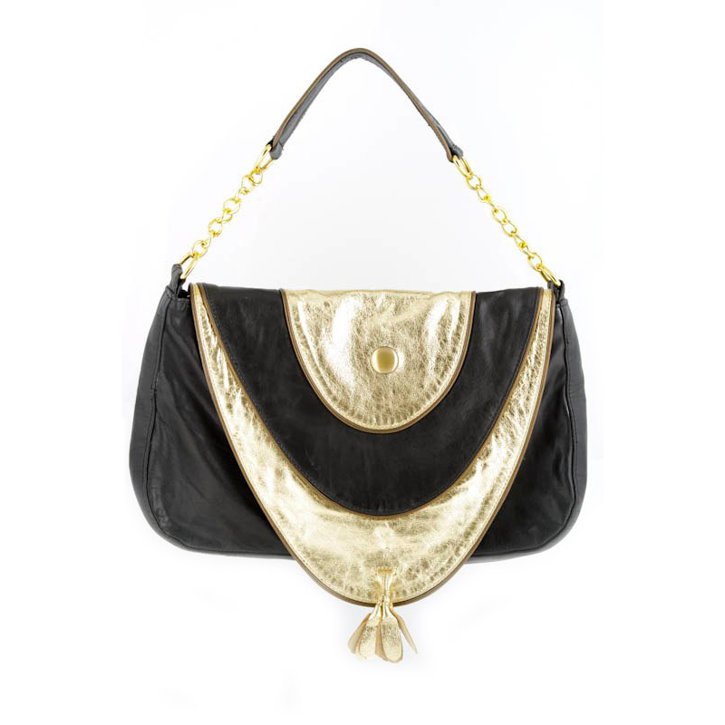 Envelope Bag Black sq.jpg