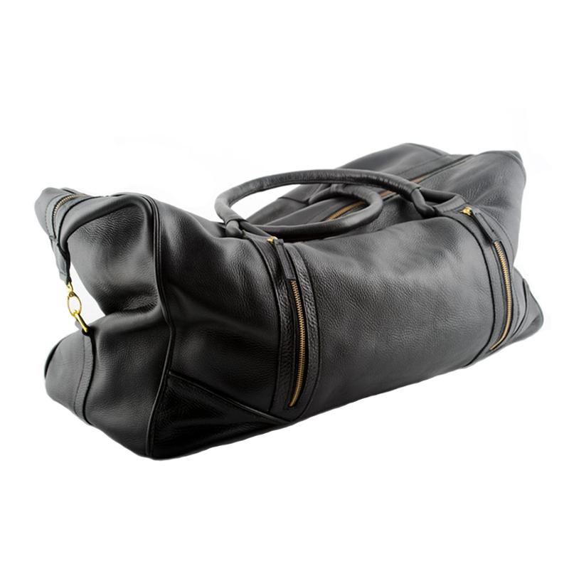 Overnight Bag Black sq.jpg