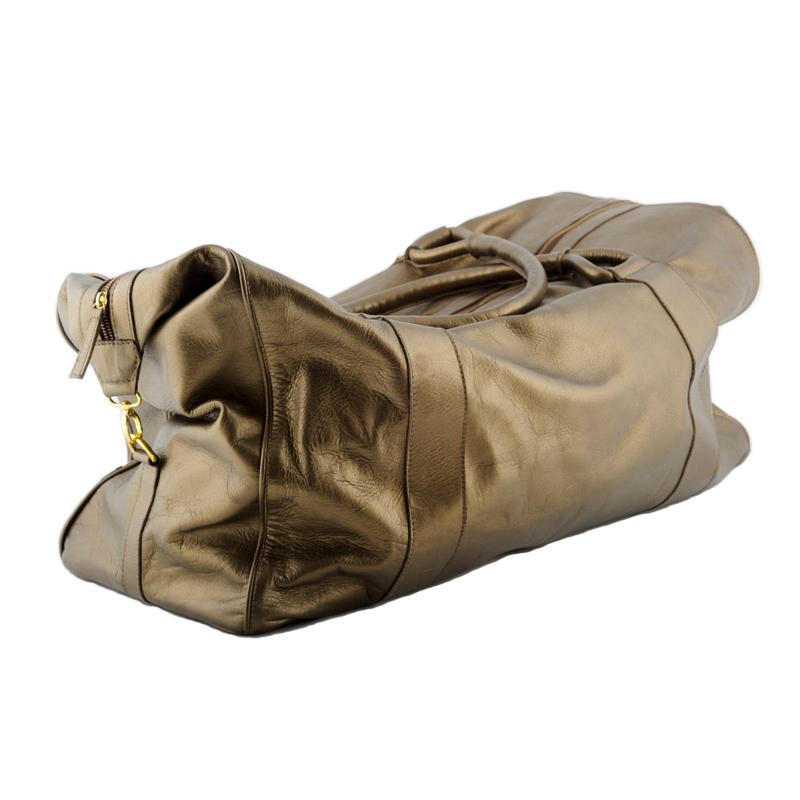Overnight Bag Bronze sq.jpg