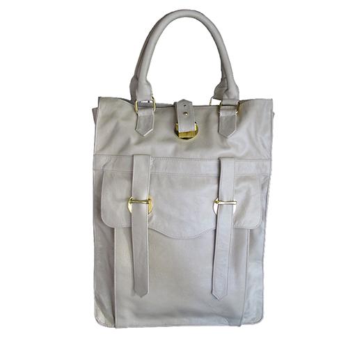 Paris & Mi collection 500x500 satchel 2.jpg