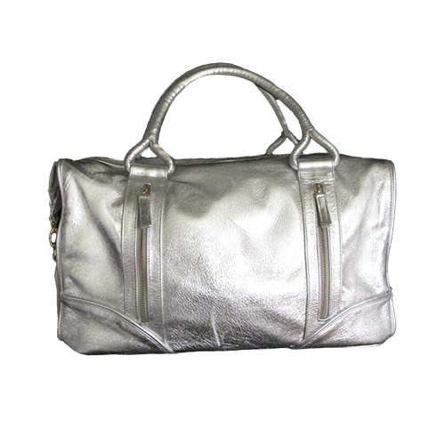 Ruben bag silver front.jpg