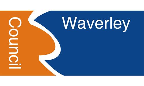 waverley_shire_council.jpg