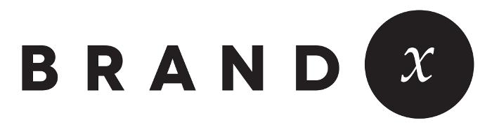 Brand_X_logo.png
