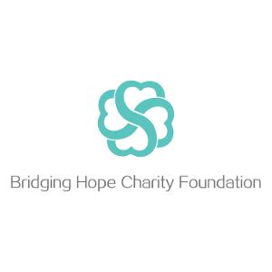 bridging-hope-foundationlogo.png