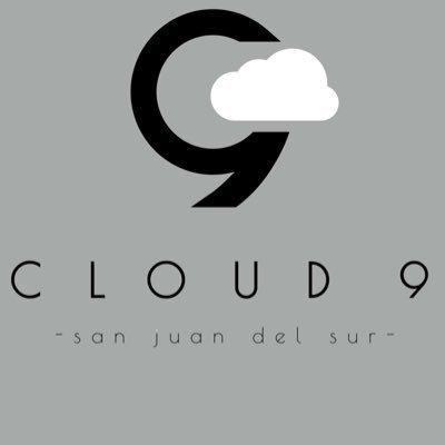 Cloud 9 logo.jpg