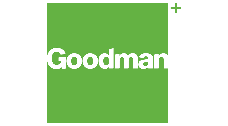 goodman-group-logo-vector.png