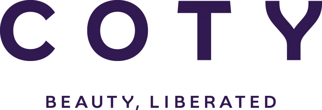 COTY-Logo-1024x350.png