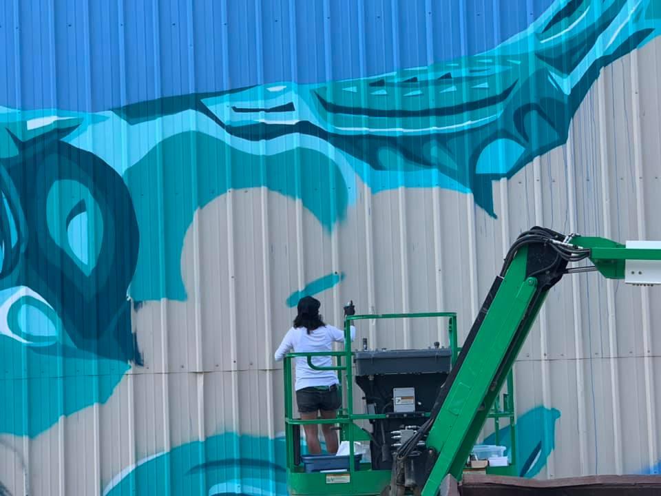 Wabash walls WIP croc.jpg