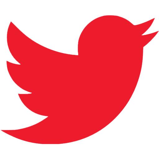 Daniels Produce Twitter