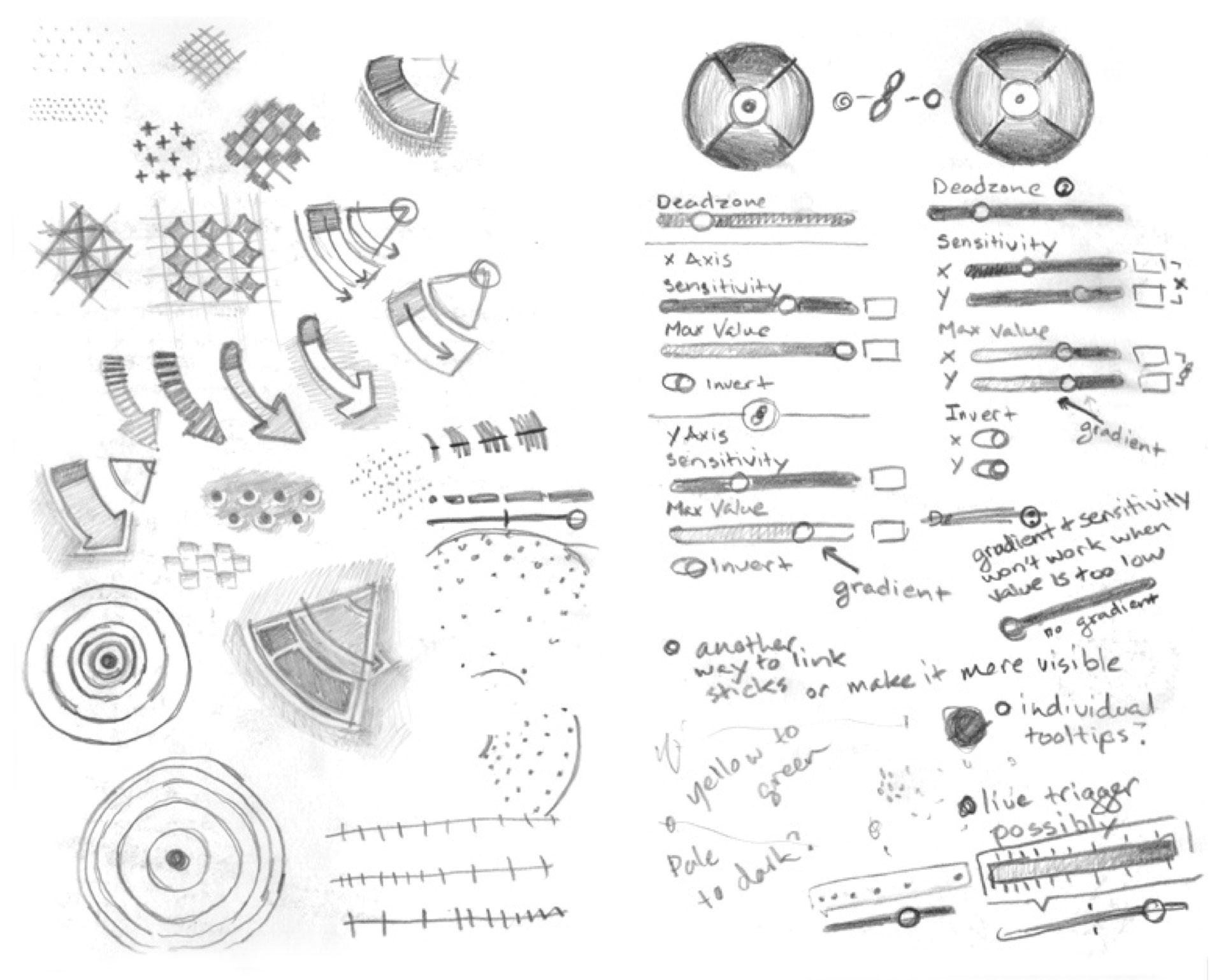 stratus-sketches-2.jpg