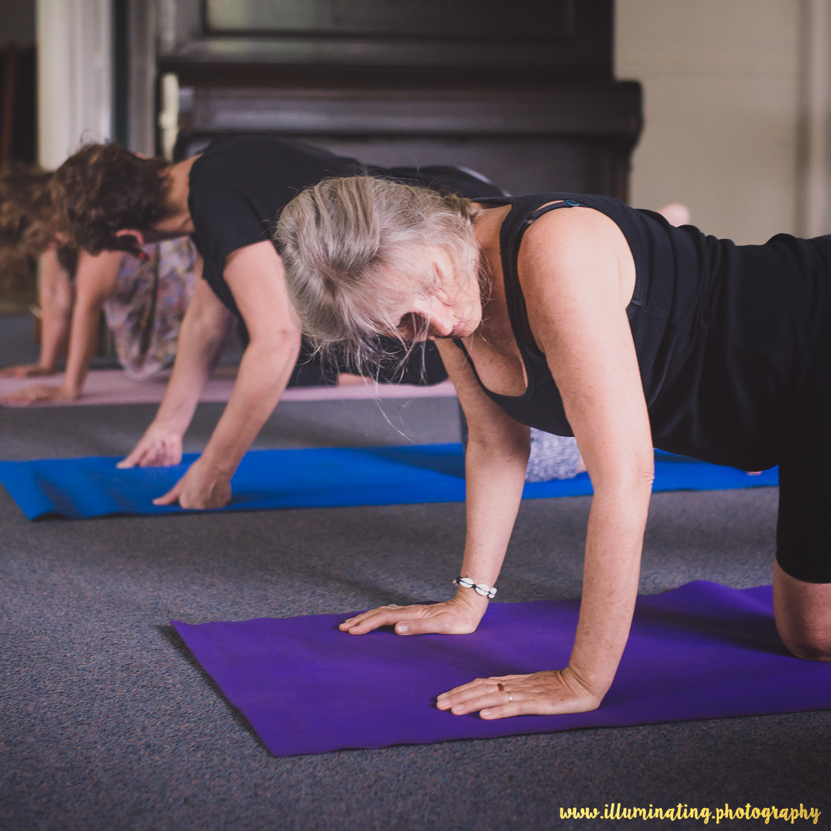 Ki Yoga Bellingen - SCREEN-19.jpg