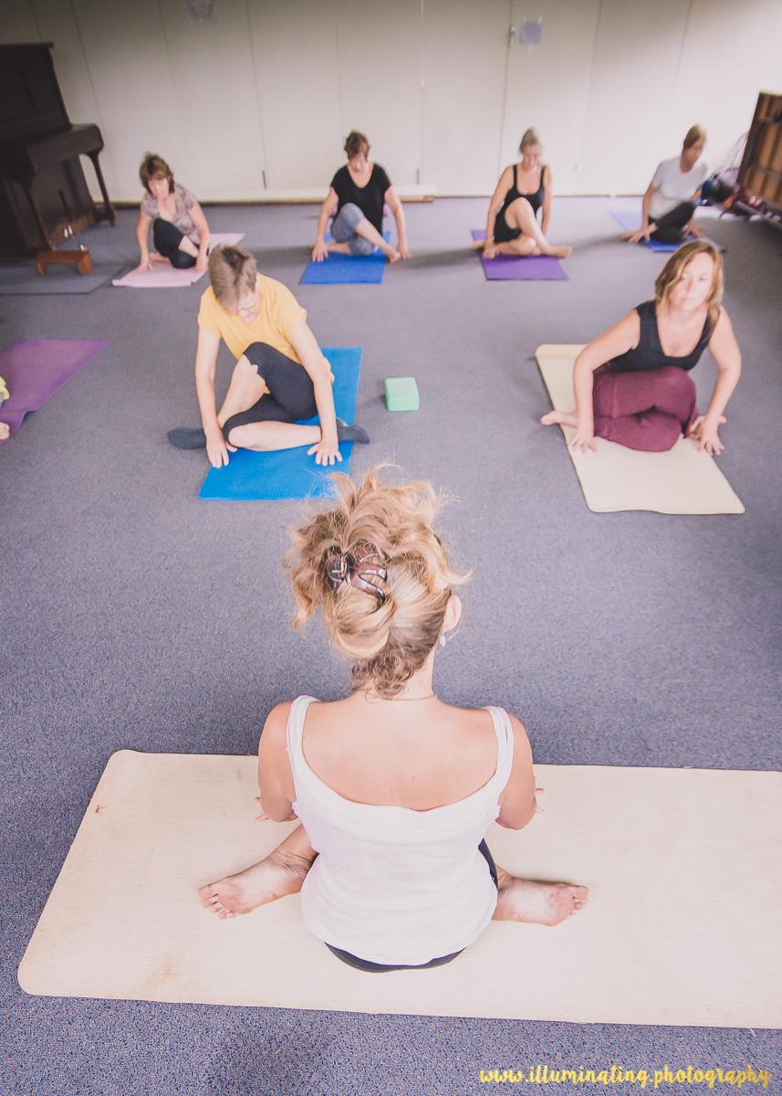 Ki Yoga Bellingen - SCREEN-32.jpg