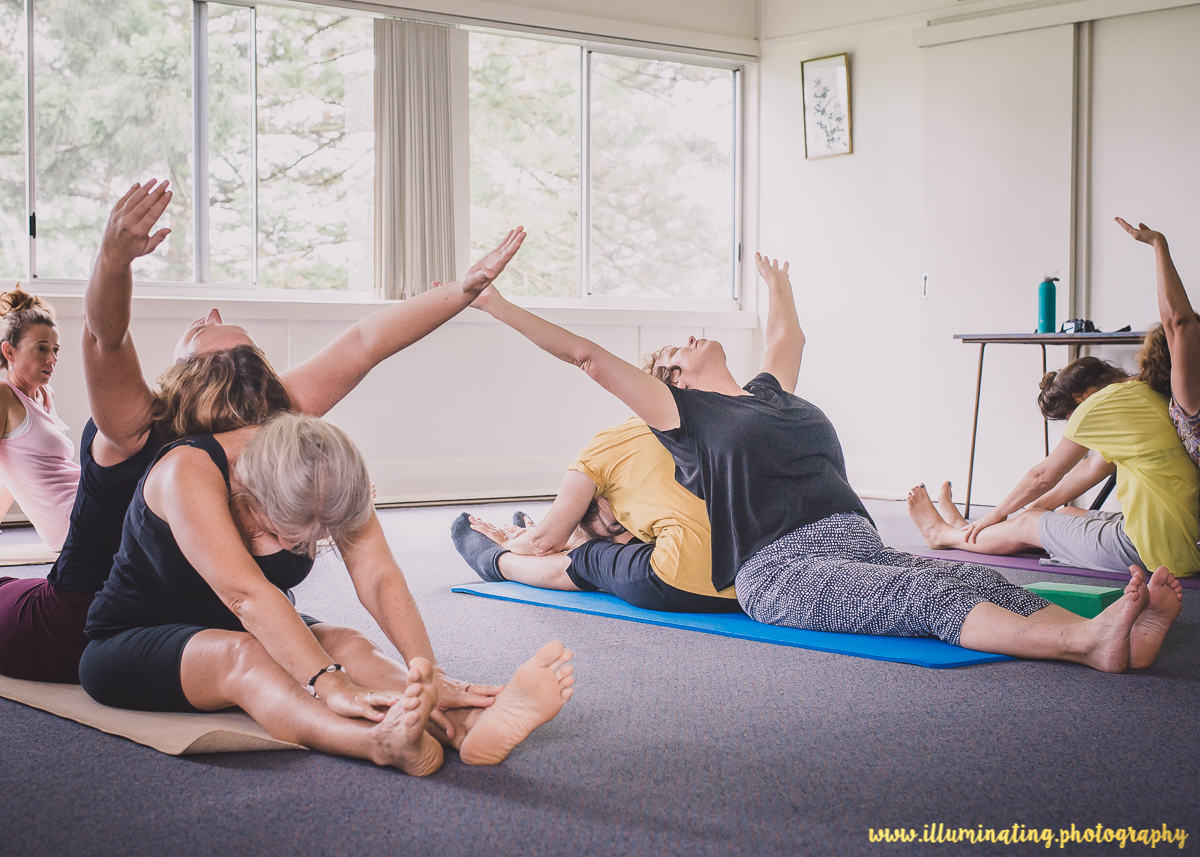 Ki Yoga Bellingen - SCREEN-46.jpg