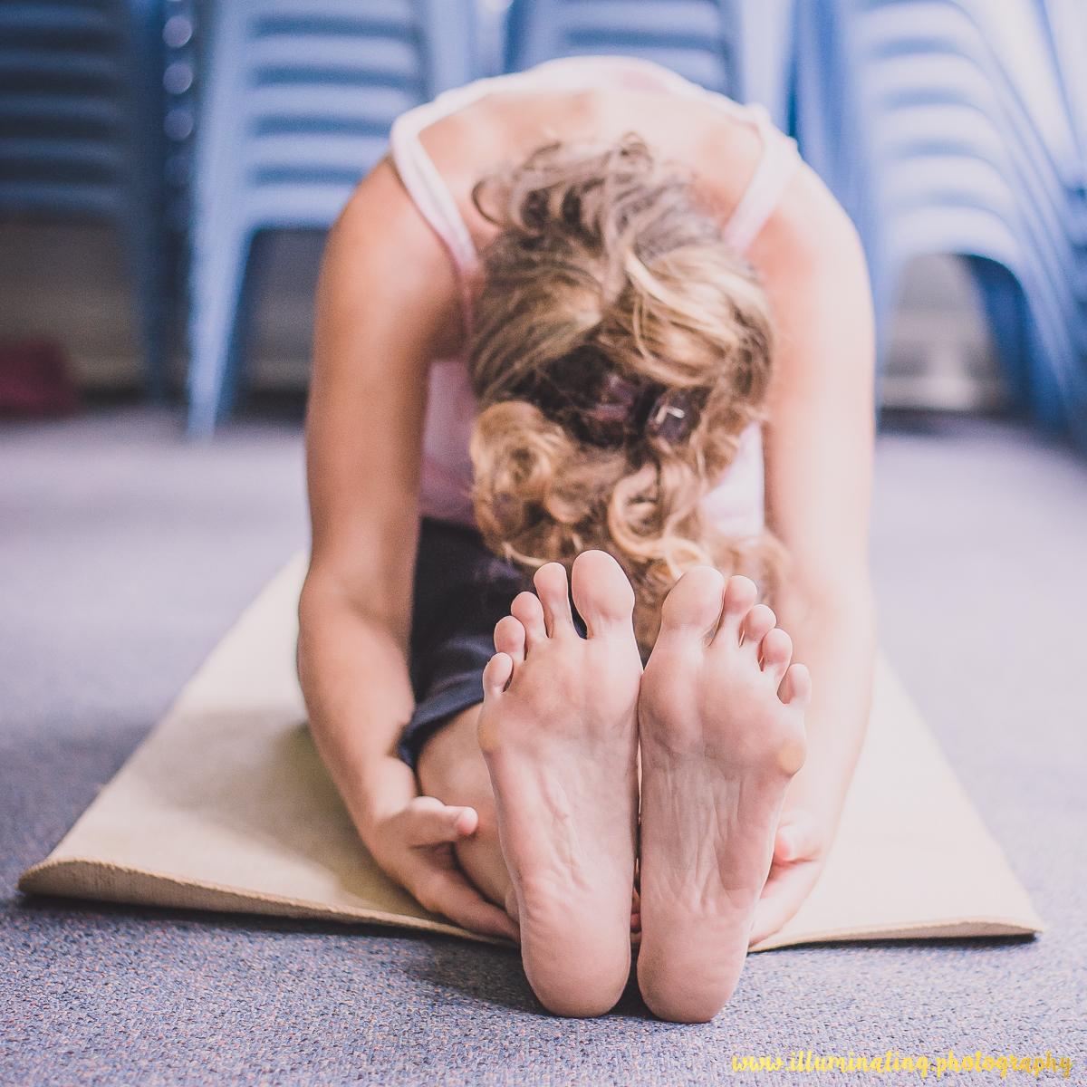 Ki Yoga Bellingen - SCREEN-48.jpg