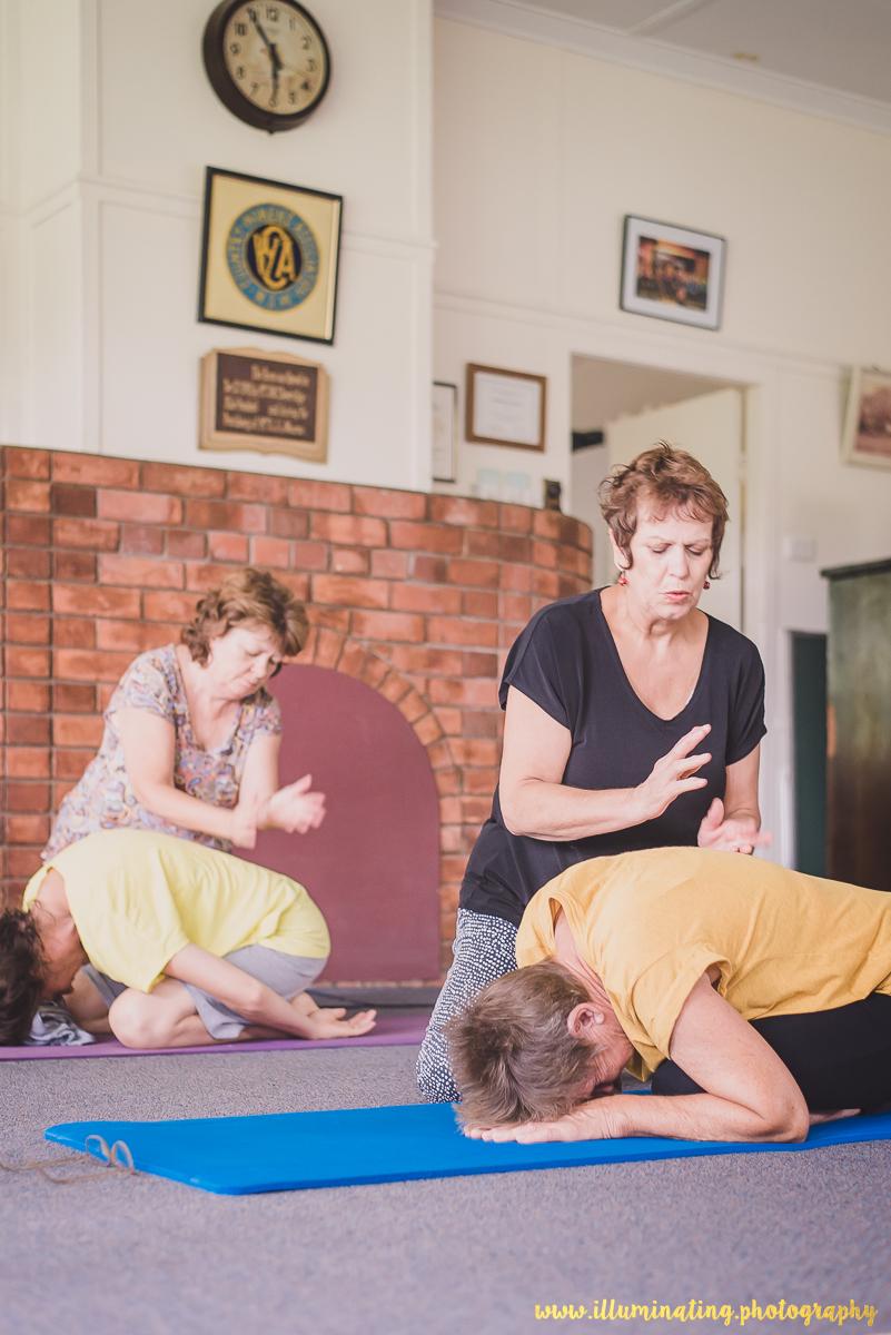 Ki Yoga Bellingen - SCREEN-53.jpg
