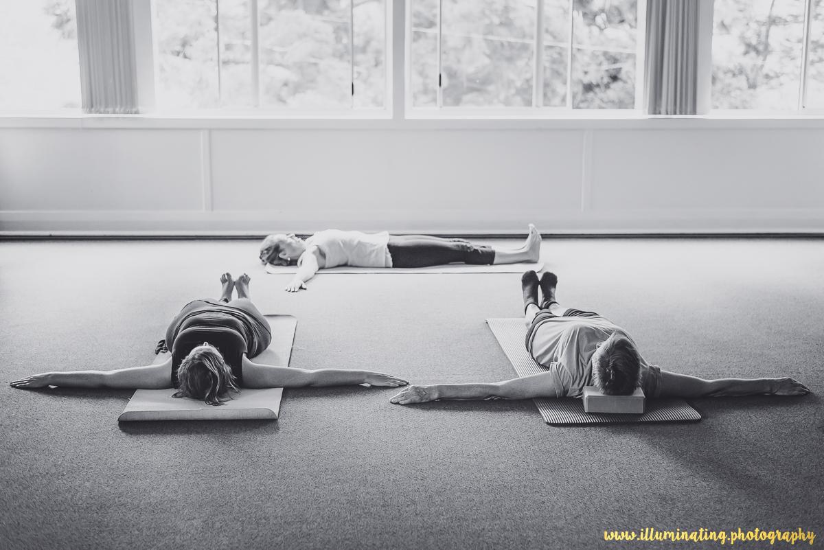 Ki Yoga Bellingen BW - SCREEN-10.jpg