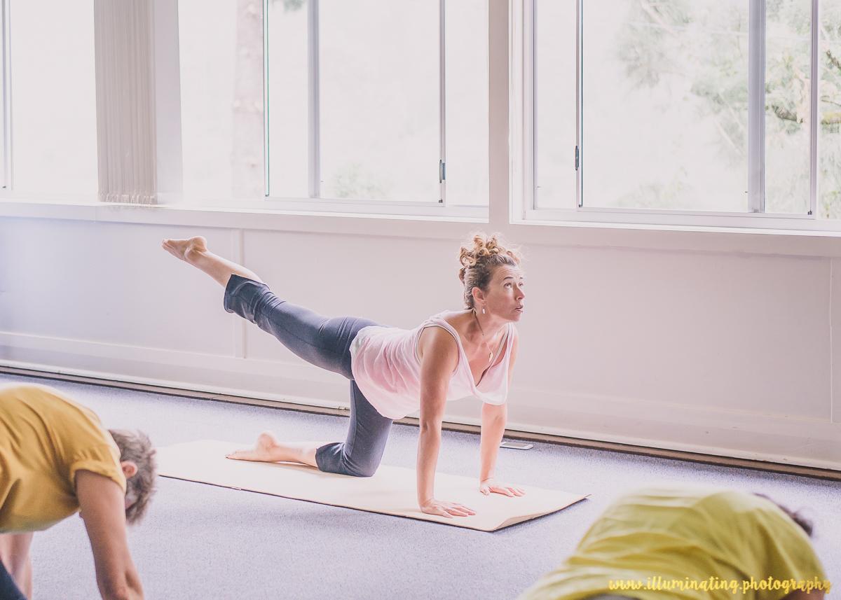 Ki Yoga Bellingen - SCREEN-18.jpg