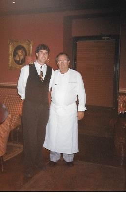 Jeff & Juan Mari Arzak 97.jpeg