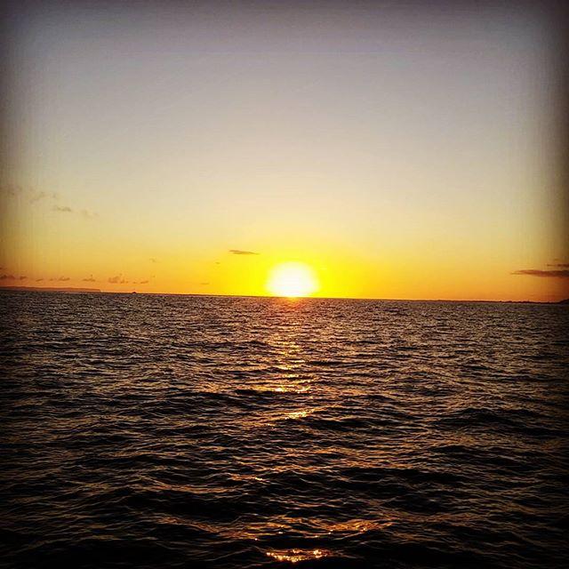 Kauai throwback one year ago. Great cruise up the Na Pali Coast