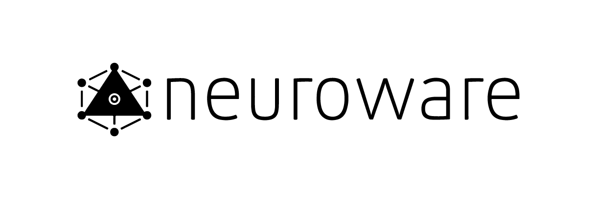 www.neuroware.io    From our offices in Kuala Lumpur, Neuroware is a team of technologists that helps organisations and individuals explore, adopt, and implement distributed ledger technology. Graduates from Batch 9 of the infamous 500 Startups accelerator, we also develop tools, training, and protocols for businesses that want to benefit from the blockchains.