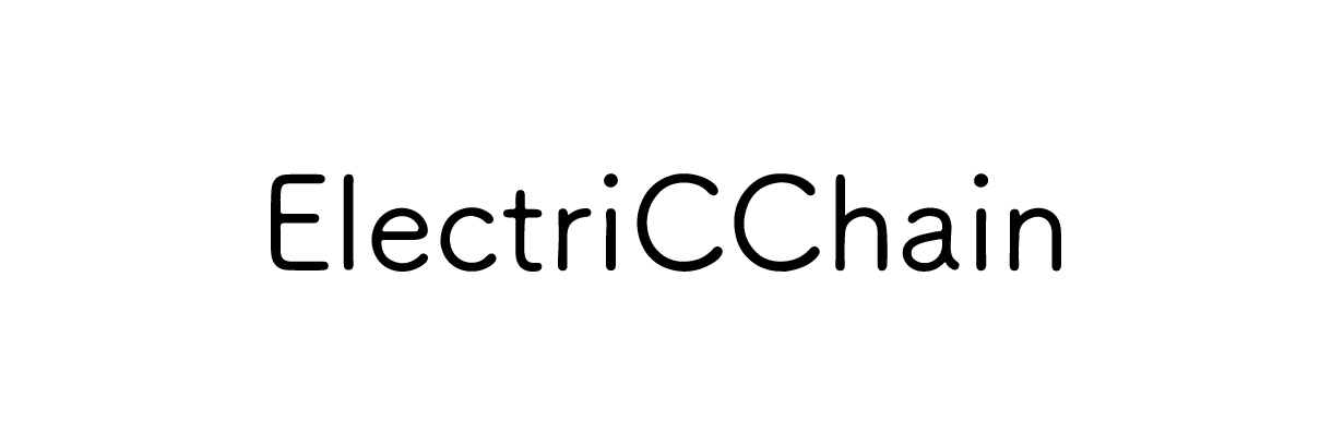 www.electricchain.org    An Open Solar energy generation data project with an initial focus on verifying and publishing data from the 7 million solar energy generators globally on an open Blockchain.A public tool to monitor solar energy globally in near real time. The ElectriCChain project supports the development of open standards and tools to publish and read solar electricity generation data using the SolarCoin BlockChain and/or other blockchain technologies.