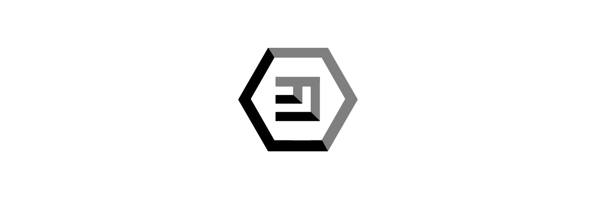 www.emercoin.com    Distributed blockchain services for business and personal use.Emercoin is one of the world's leading digital currency and blockchain platforms. Emercoin allows users to exchange money and valuable information, anywhere in the world, at any time, quickly, securely and affordably.