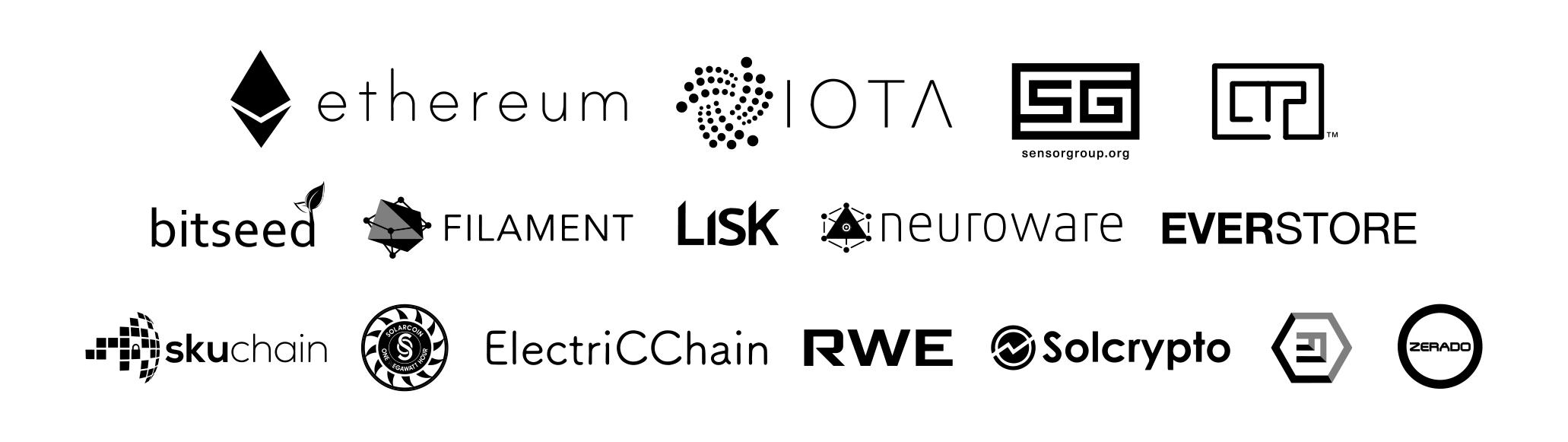 BIOT Partners