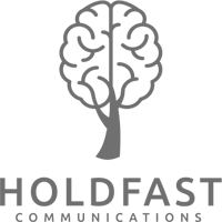 Communications services provided by Holdfast Communiations