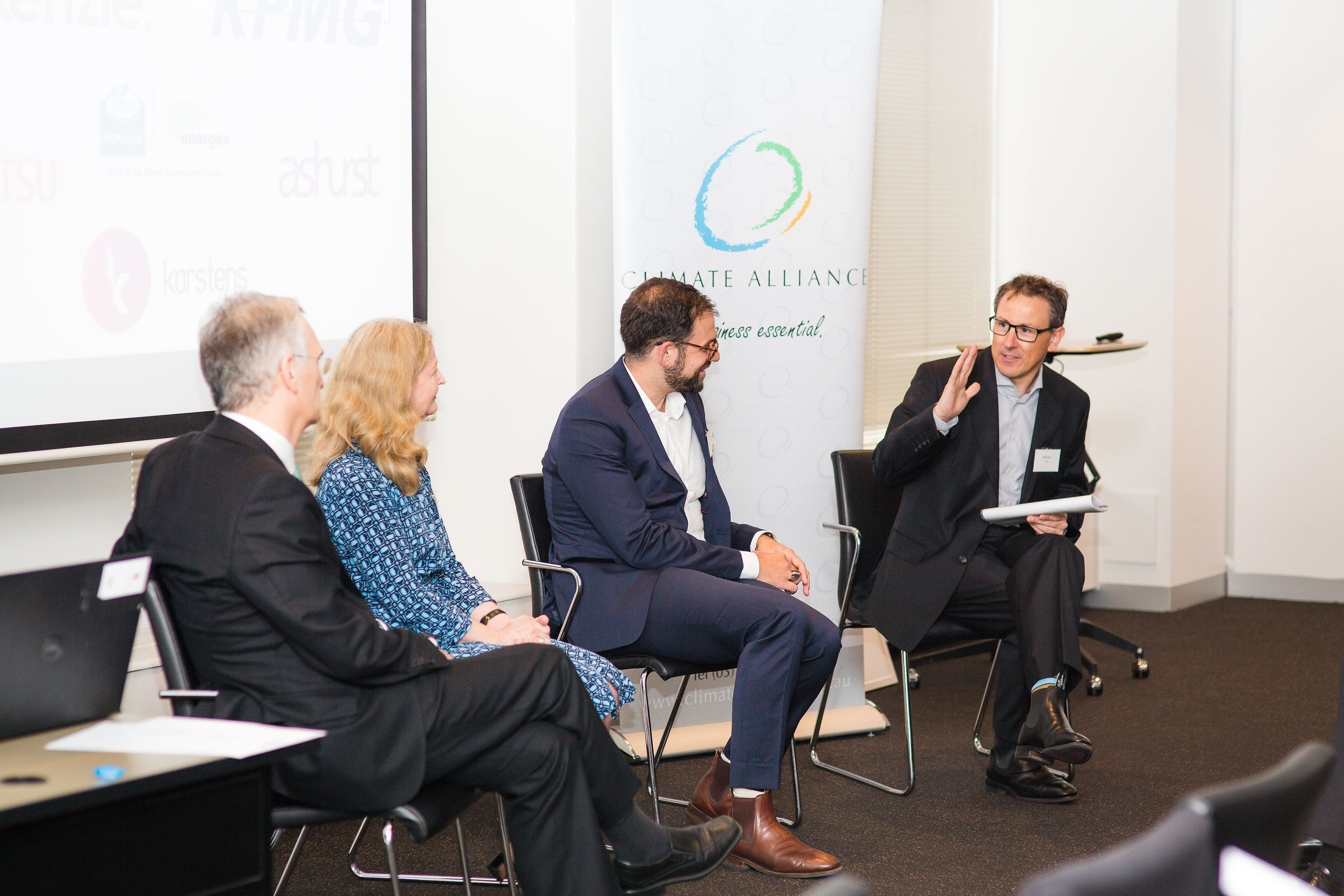 Climate-Alliance-Conference-2018-23.jpg
