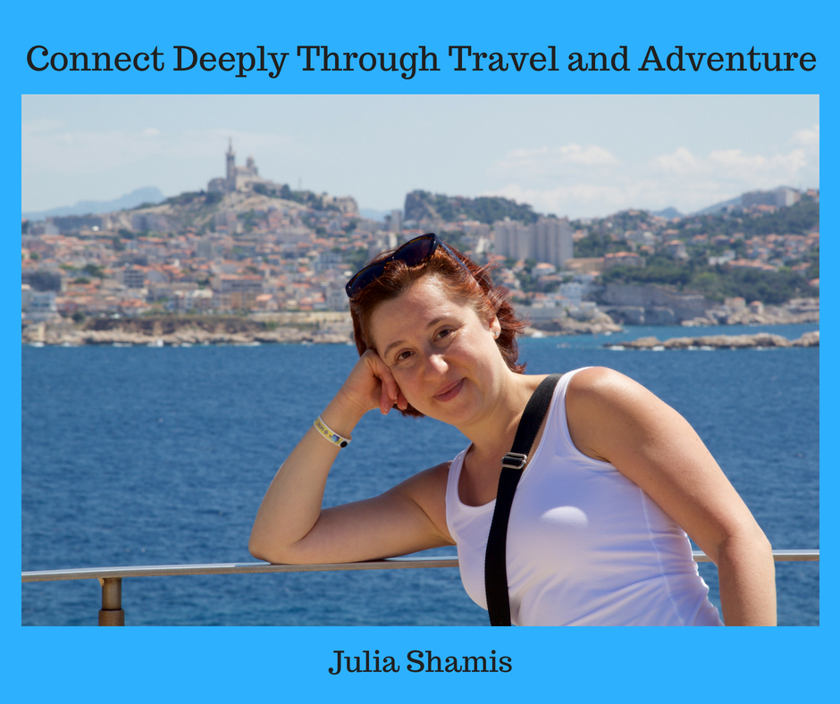 Connect Deeply Through Travel and Adventure.png
