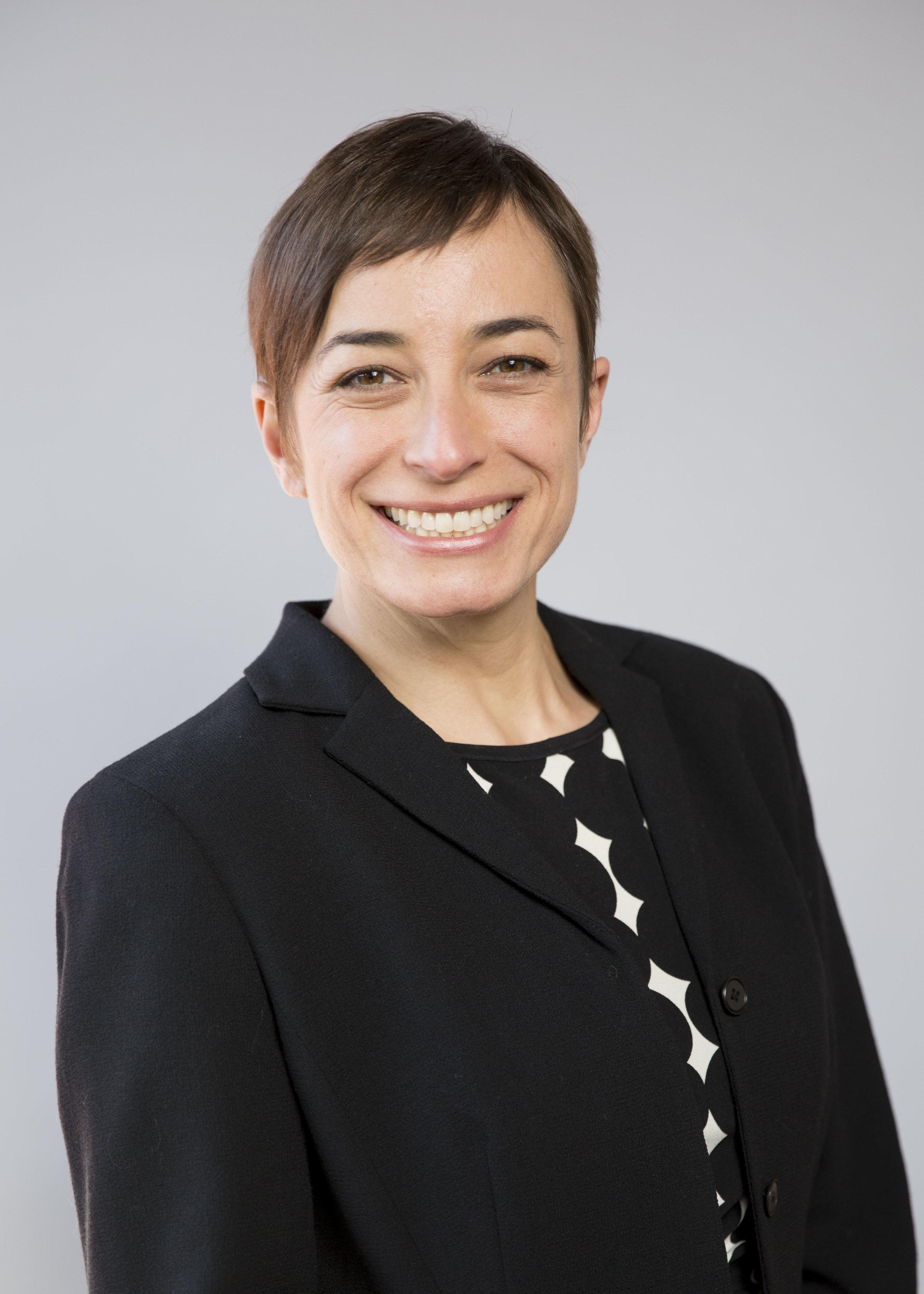 Karen Cohen