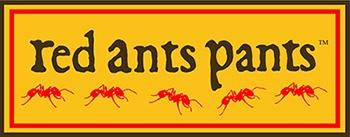 red-ants-pants-web-logo-350px.jpg
