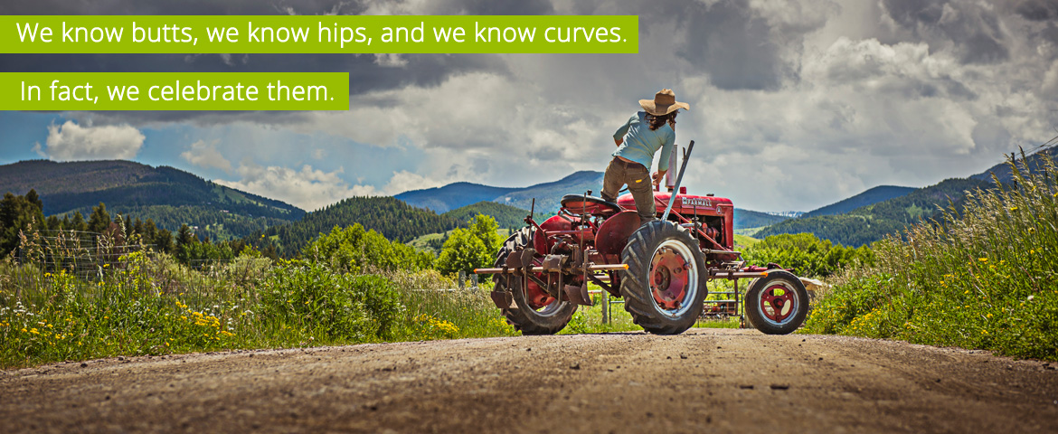 we-know-butts-hips-and-curves1.jpg