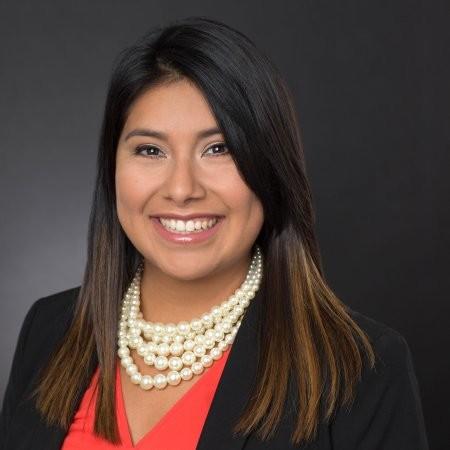 Arlene Mendoza