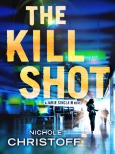 THE KILL SHOT cover.jpg