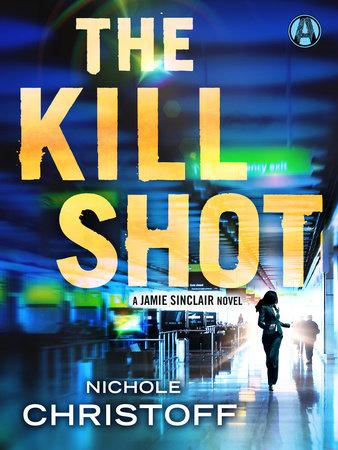 The Kill Shot.jpg