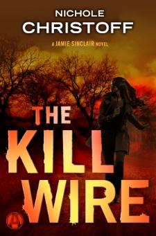 THE KILL WIRE Cover.jpg