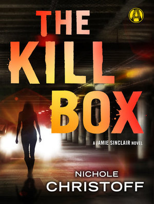 The Kill Box  - JAMIE SINCLAIR #3NAMED ONE OF THE BEST BOOKS OF THE YEAR BY LIBRARY JOURNAL • In an intense thriller that's perfect for fans of Lee Child or Lisa Gardner, security specialist and PI Jamie Sinclair tackles a cold case that could cost her the one person who means the most to her. Hardworking Jamie Sinclair can't wait for the weekend. She plans to be off the clock and on the road to wine country with handsome military police officer Adam Barrett. But when a strung-out soldier takes an innocent woman hostage and forces his way into Jamie's bedroom, everything changes. Jamie's never seen the soldier before. But he's no stranger to Barrett—and with one word he persuades Barrett to pack a duffel and leave Jamie in the lurch. Jamie cannot fathom why Barrett would abandon her without explanation. But as the consequences of an unsolved crime threaten to catch up with him, a late-night phone call sends Jamie racing to Barrett's hometown in upstate New York. In a tinderbox of shattered trust and long-buried secrets, Jamie must fight to uncover the truth about what really occurred one terrible night twenty years ago. And the secrets she discovers deep in Barrett's past not only threaten their future together—they just might get her killed.