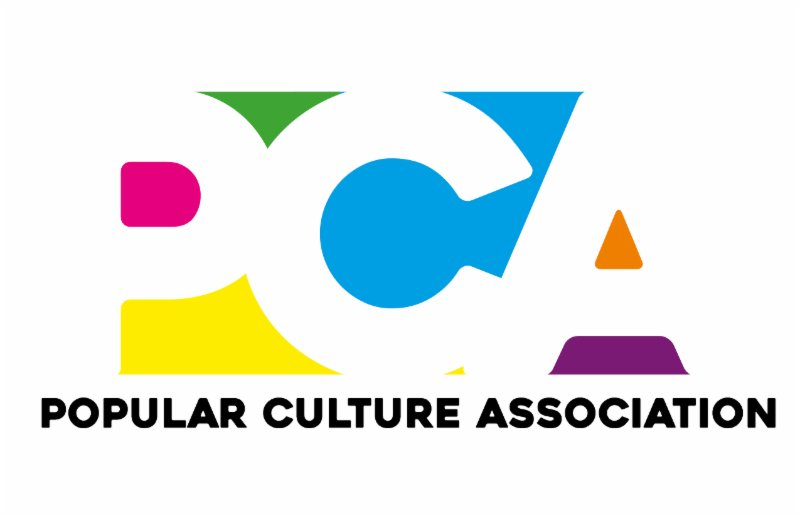 Popular Culture Association/American culture association joint conference